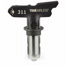 Graco Tru311 Trueairless 311 Spray Tip