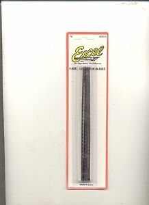 Coping Saw /& 5 Blades craft hobby tool cuts soft wood /& metal #55676