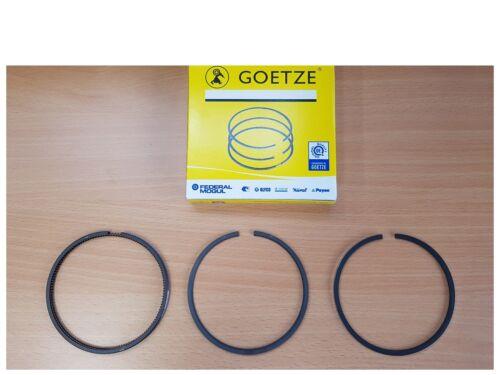 Kolbenringsatz Deutz F 3 M 1008 F 4 M 1008-72,00 x 2,00 x 2,00 x 3,00 mm.
