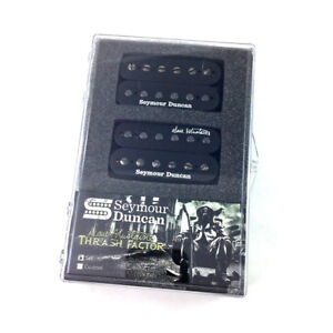 on dave mustaine seymour duncan wiring diagram 2 volume 1 tone