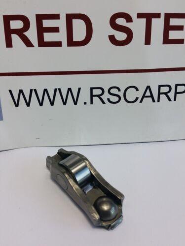 ROCKER ARM LIFTER//TAPPET MINI COOPER ONE CLUBMAN COUNTRYMAN 1.4 1.6 R55 56 57 60