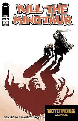 Walking Dead #192 Image Comics 1st Print EXCELSIOR BIN