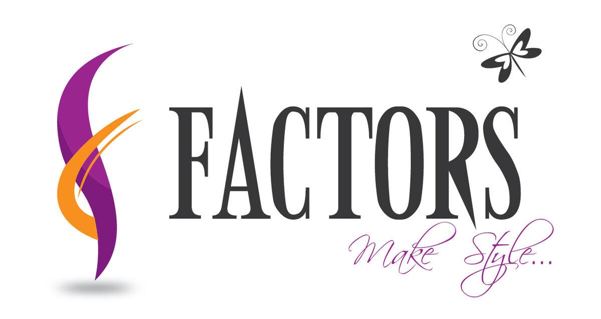 factorsoutlet