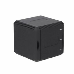 3-Slot-Battery-Holder-Carry-Fast-Charging-Case-Box-for-GoPro-Hero-5-6-7-Black