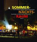 Sommernachtsraum (2014, Gebundene Ausgabe)