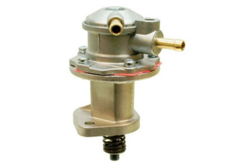 MONARK Membran-Förderpumpe für MERCEDES HECKFLOSSE W111/&W112//diaphragm feed pump