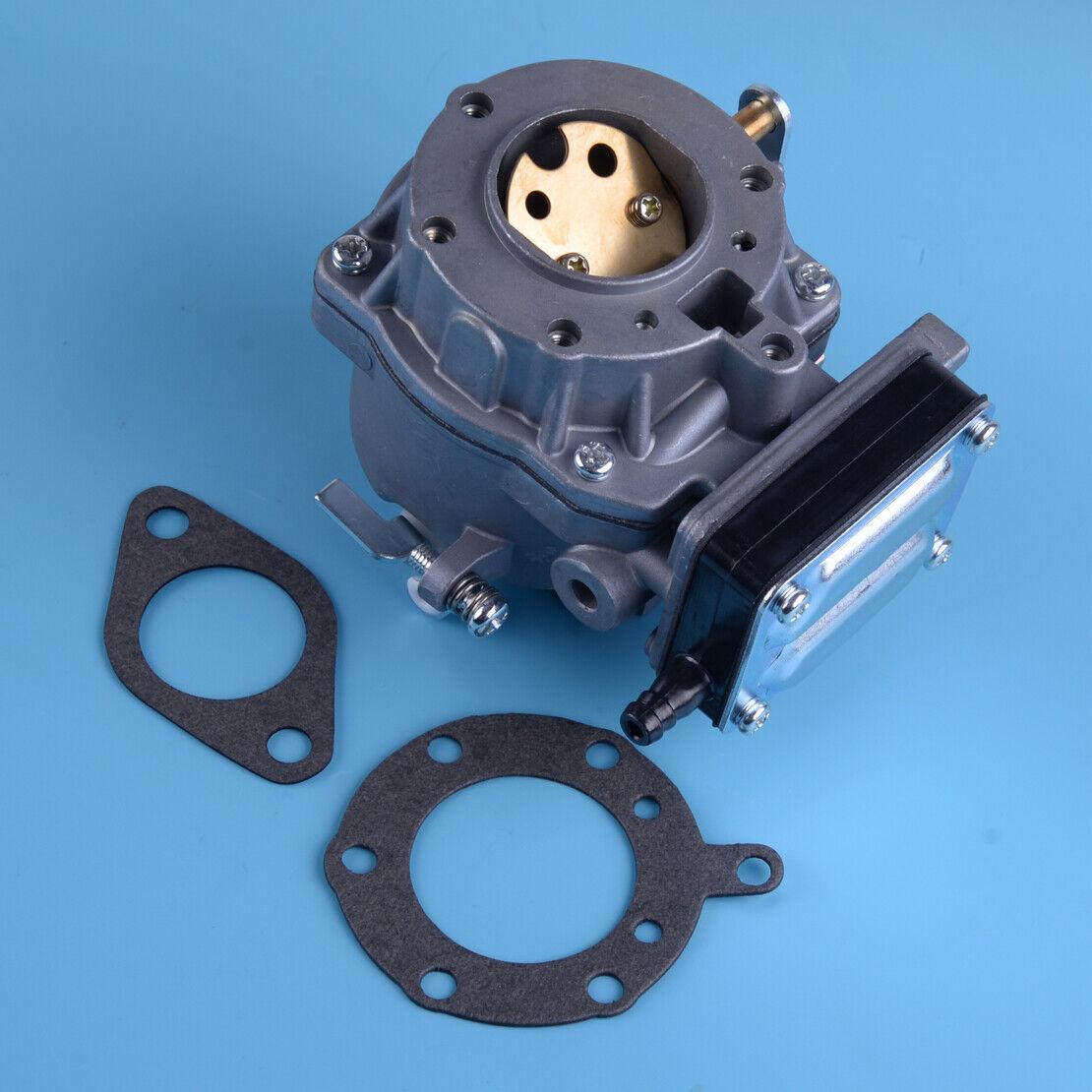 Cocheburateur pour Briggs & Stratton 693480 Cocheburetor 499306 495181 495026 491429