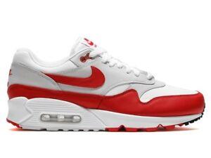 pretty nice 61359 acb61 ... Nike-Air-Max-90-1-Sz-8-8-