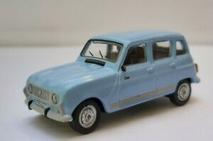 Solido-scale-1-64-renault-4-gtl-clan-sky-blue-new-in-box-renault