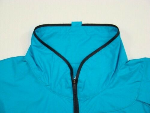M Adidas Ttop Track Nuovo Sportiva Climalite X 99€ series Giacca Top Jacket L YrYUHq