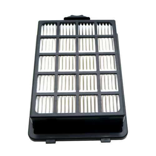 H13 dust HEPA Filter Vacuum Cleaner parts for samsung SC21F50 SC15F50 FLT9511 US