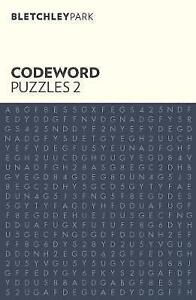 Bletchley-Park-Codeword-Puzzles-No-2