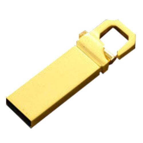 USB 3.0 2TB Flash Drives Memory Metal Flash Drives Pen Drive U Disk Laptop PC