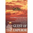 Guest of the Emperor by William Chalek (Paperback / softback, 2002)