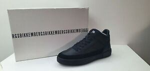 Sneakers-Uomo-Bikkembergs-Art-BKE109252-Col-Nero-Sconto-45