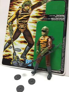 GI-Joe-Complete-Tripwire-V3-Tiger-Force-1988-Full-Canadian-Variant-Card-ARAH