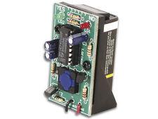 Velleman MK135 Electronic Decision Maker Diy Kit (soldering)