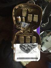 M962 sure fire weapon led light kit