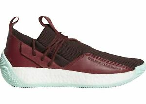 09a2971d28cc Image is loading adidas-Harden-Ls-2-Lace-Mens-CG6277