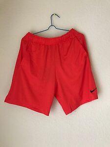 ebc5c45010e2 New Nike 9