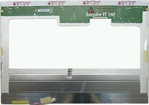 Nouveau-LG-Philips-LP171W01-A4-K1-ecran-LCD-de-l-039-ordinateur-portable