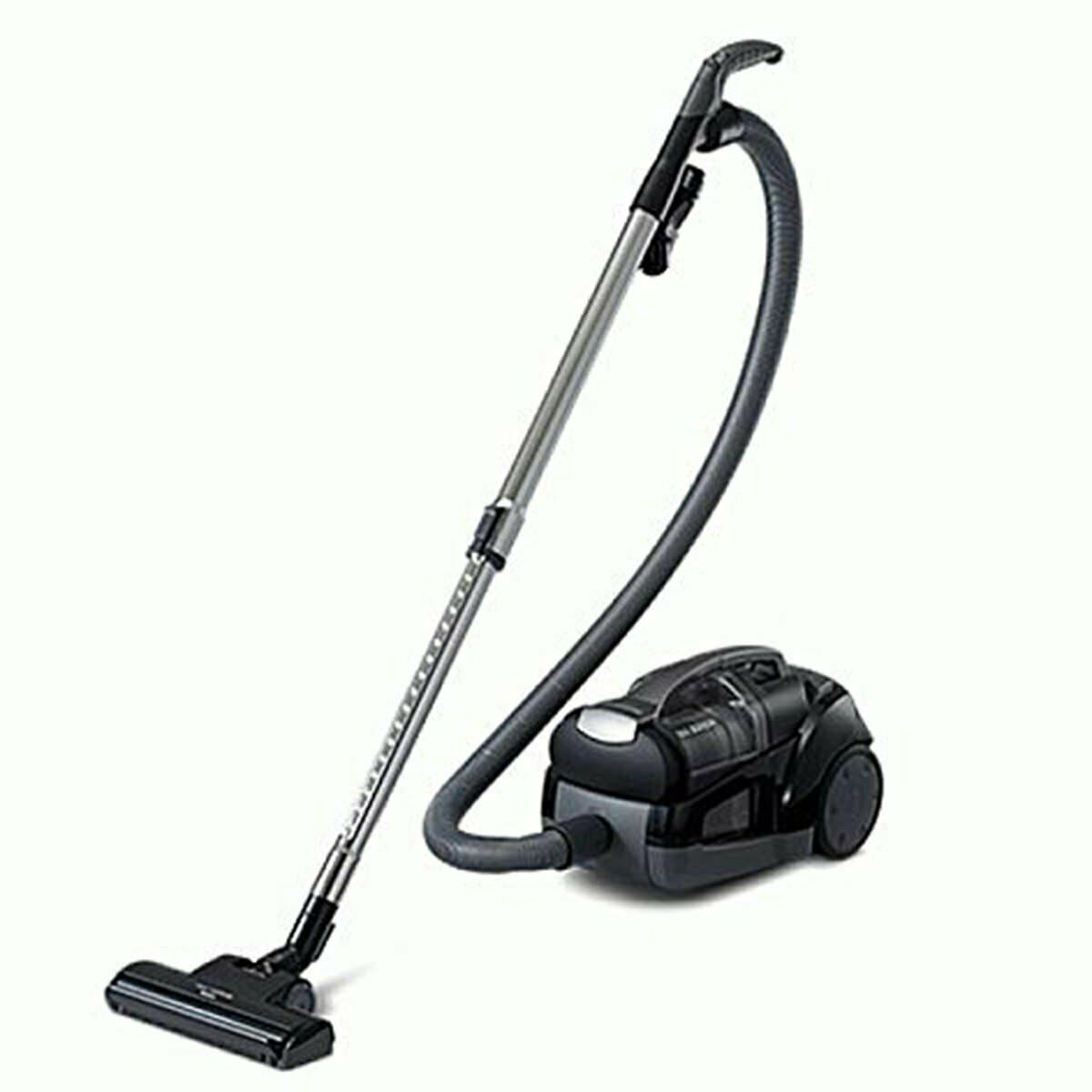 Panasonic MC-CL565 Bagless Vacuum Cleaner  220 Volts Export Only