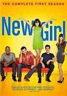 Girl Season 1 0024543810889 DVD P H