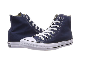 CONVERSE-CHUCK-TAYLOR-ALL-STAR-HIGH-TOP-UNISEX-CANVAS-SHOES-SNEAKERS