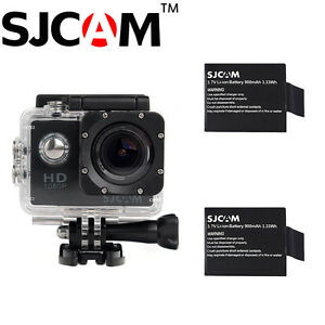 Original-SJCAM-SJ4000-Camara-1080P-HD-Tipo-Gopro-sumergible-deportiva-Bateria