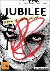 Jubilee (DVD, 2002)