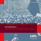 Kampfzeiten (2015, Taschenbuch)