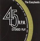 Extended Play The Easybeats Aus 0888430836129 CD
