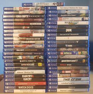 PS4-Games-Bundle-Please-Select