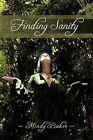 Finding Sanity by Mindy Baker (Paperback / softback, 2011)