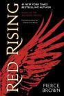 Red Rising by Pierce Brown (Paperback / softback, 2014)