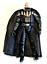 miniatuur 80 - CHOOSE: Star Wars: Saga, Legacy, TVC, OTC, 30th, Clone Wars, Rebels & Sequels
