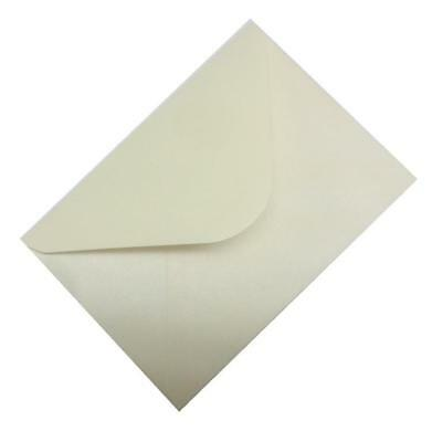 C6 100gm QUALITY  RED ENVELOPES CARDS PAPER INVITATIONS WEDDING PARTY CRAFT