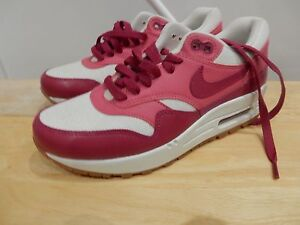 3 Eu 1 5 Uk Nike Us 36 Baskets Vintage pour Max Air Femmes 5 PP4q781w