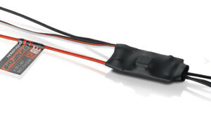 Hobbywing-Skywalker-12A-Brushless-ESC-Speed-Controller-RC-Drone-Multi-Copter-EP