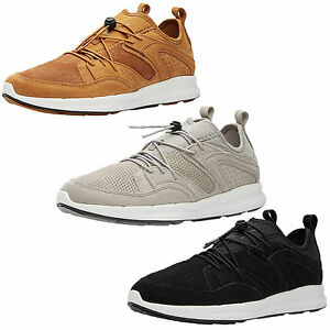 6f757db33f0c Puma Blaze Ignite Trainers Mens Fashion Suede Of Glory Elastic ...