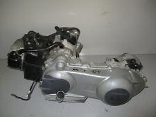 Motore Blocco Completo Motori Piaggio Liberty 125 MOC 2004 14 2015 Engine Motor