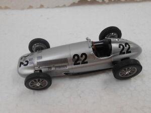 MERCEDES-BENZ-W154-22-GRAND-PRIX-RACING-1938-39-ALTAYA-IXO-1-43