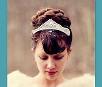 Wedding Bridal Chignon Bun Cover Wig Hairpiece Bridesmaid Women Custom Color