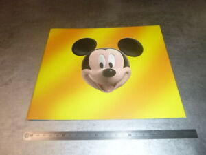 Dossier-de-presse-Walt-Disney-diffusion-interne-Mickey