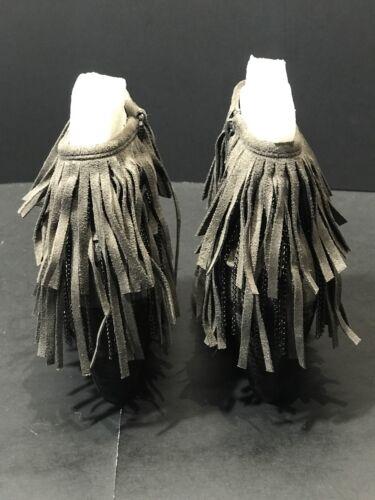 basse Auriga à grise 6eur femmes 5 frange pour Taille 36 Nouveau femmes Auriga pour Bottes taille US et yvNn8wm0O