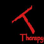 resaletherapy1