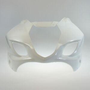 Suzuki-GSX-R1000-2003-2004-Nose-Cone-Fairing-Unpainted