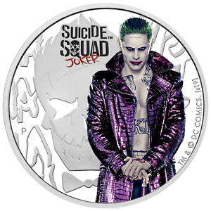 2019-SUICIDE-SQUAD-JOKER-1-1oz-9999-SILVER-PROOF-COLORIZED-COIN