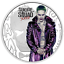 2019-SUICIDE-SQUAD-JOKER-1-1oz-9999-SILVER-PROOF-COLORIZED-COIN thumbnail 1