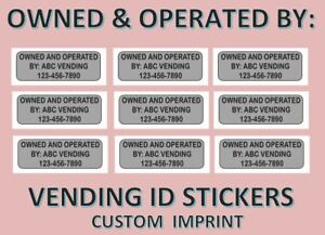 9-Contact-Us-OWNED-BY-Stickers-Labels-vending-vendstar-CUSTOM